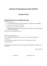 Arbetsplan 10_11.pdf