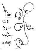 340 075 300 113 Mitsubishi Outlander, 04/2007 Citroen C-Crosser ... - Page 2
