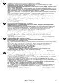 340 075 300 113 Mitsubishi Outlander, 04/2007 Citroen C-Crosser ... - Page 7