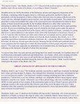 Our Scythian Ancestors - Origin of Nations - Page 3