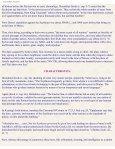 Our Scythian Ancestors - Origin of Nations - Page 4