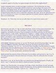 Our Scythian Ancestors - Origin of Nations - Page 5