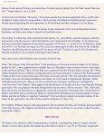 Our Scythian Ancestors - Origin of Nations - Page 6
