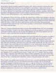 Our Scythian Ancestors - Origin of Nations - Page 7