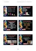 Format PDF - Jurnalul de Chirurgie - Page 2