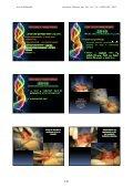 Format PDF - Jurnalul de Chirurgie - Page 4