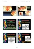 Format PDF - Jurnalul de Chirurgie - Page 5