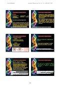 Format PDF - Jurnalul de Chirurgie - Page 6