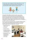 Conselhos Tutelares - MultiRio - Page 2