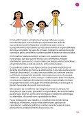 Conselhos Tutelares - MultiRio - Page 3