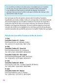 Conselhos Tutelares - MultiRio - Page 4
