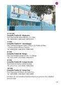 Conselhos Tutelares - MultiRio - Page 5