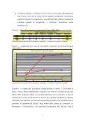 Le imprese cooperative in provincia di Pavia ... - CCIAA di Pavia - Page 7