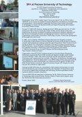 Elektronika 2009-03.pdf - Instytut Systemów Elektronicznych - Page 2