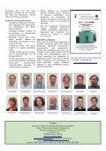 Elektronika 2009-03.pdf - Instytut Systemów Elektronicznych - Page 4