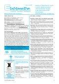Elektronika 2009-03.pdf - Instytut Systemów Elektronicznych - Page 5
