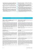 Elektronika 2009-03.pdf - Instytut Systemów Elektronicznych - Page 6