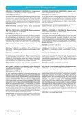 Elektronika 2009-03.pdf - Instytut Systemów Elektronicznych - Page 7