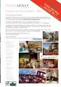 eVENTS - Kulturhotels.net - Seite 3