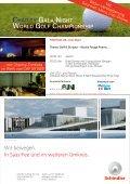 eVENTS - Kulturhotels.net - Seite 6