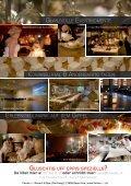 eVENTS - Kulturhotels.net - Seite 7