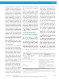 DOI: 10.1542/peds.2010-2989 ; originally published online May 23 ... - Page 3