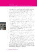 Empty Homes Strategy - whnb.org.uk - Page 4