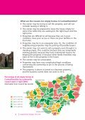 Empty Homes Strategy - whnb.org.uk - Page 6