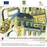 21-strategia de dezvoltare a municipiului barlad 2009-2020.pdf