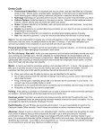 Volunteer Handbook - Roper St. Francis Healthcare - Page 6