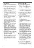 Bruksanvisning - Alentec & Orion AB - Page 5