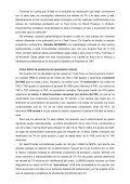 ADOLESCENTE CON HIPERTENSIÓN ARTERIAL - Page 2