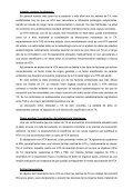 ADOLESCENTE CON HIPERTENSIÓN ARTERIAL - Page 3