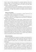 ADOLESCENTE CON HIPERTENSIÓN ARTERIAL - Page 4