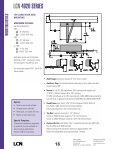 Catalog Information - Kleine and Sons, Inc - Page 2