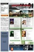 Festival de folclore e PortelAves - Page 2