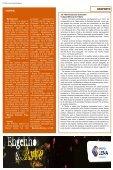 Festival de folclore e PortelAves - Page 5