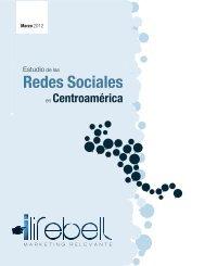 redes-sociales-ca-ilifebelt