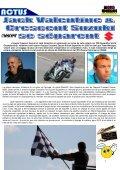 Le MotoGP vient de confirmer une nouvelle étape ... - Moto Webzine - Page 3