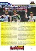 Le MotoGP vient de confirmer une nouvelle étape ... - Moto Webzine - Page 6
