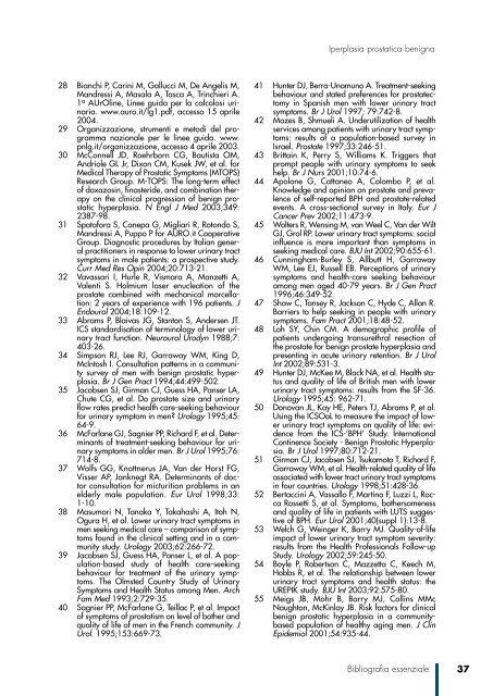 versione pdf - Sistema Nazionale Linee Guida