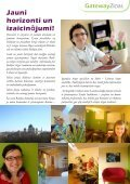 lasīt publikāciju - GatewayBaltic - Page 2