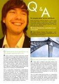 lasīt publikāciju - GatewayBaltic - Page 6