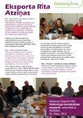 lasīt publikāciju - GatewayBaltic - Page 7