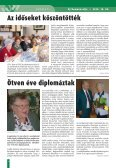19. SZÁM - Celldömölk - Page 4