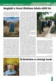 19. SZÁM - Celldömölk - Page 5
