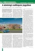 19. SZÁM - Celldömölk - Page 6