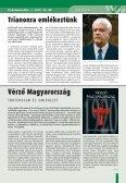 19. SZÁM - Celldömölk - Page 7