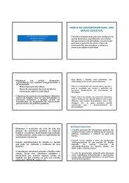 Família e escola - Drb-assessoria.com.br