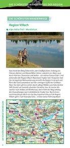 Ossiacher See aktuell - Karnerhof - Seite 4